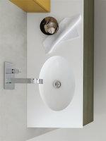 производство шкафове за баня модернистични