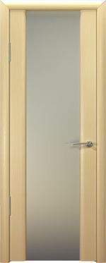 интериорни врати триплекс модернистични