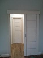 класни интериорни врати
