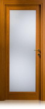 интериорни врати по поръчка нечупливи
