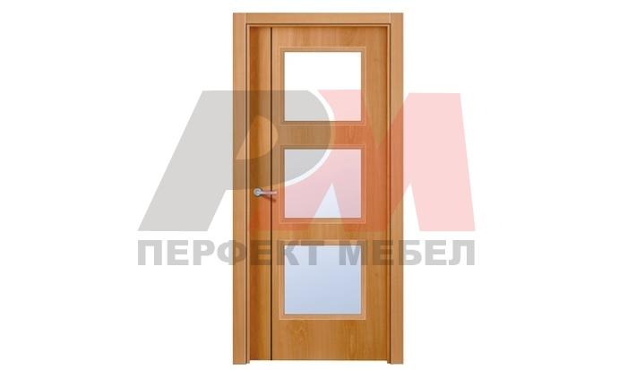 интериорни врати по поръчка издръжливи