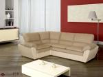 мека мебел по поръчка 1629-2723