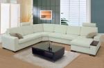 луксозен диван 1633-2723