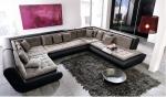 луксозни дивани 1635-2723