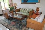 Луксозен естествен ратан за дома и заведението