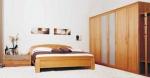 спални от масивна дървесина