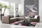 луксозни дизайнерски ъглови дивани
