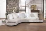 луксозни дизайнерски дивани с вградено барче