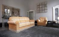 Италиански класически диван